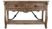 Dazzelton Sofa/Console Table, , large