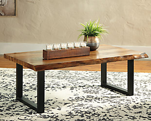Brosward Coffee Table, , rollover