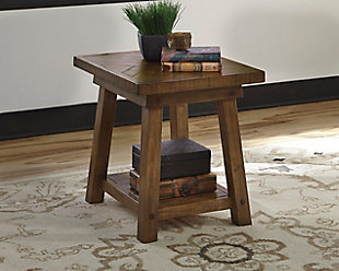 Dondie End Table, , rollover