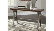 Dresbane Sofa/Console Table, , rollover