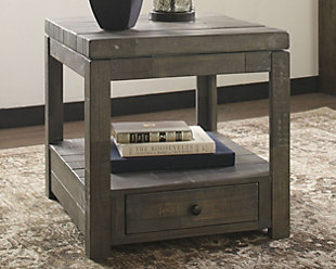 Daybrook End Table, , rollover
