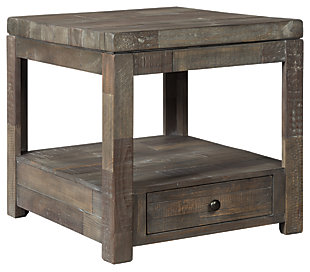 Daybrook End Table, , large