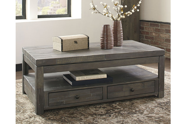 Daybrook Coffee Table, , large