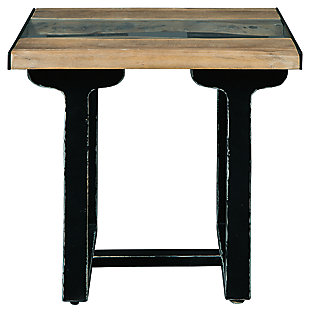Calkosa End Table, , large