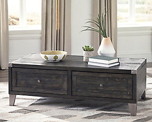 Coffee Table Furniture lift-top coffee tables | ashley furniture homestore