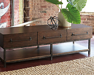 Starmore Coffee Table, , rollover