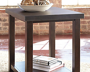 Starmore Chairside End Table, , rollover
