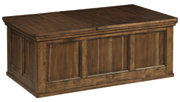 Flynnter Coffee Table with Lift Top, , large
