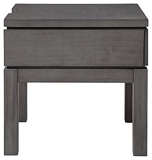 Caitbrook End Table, , large