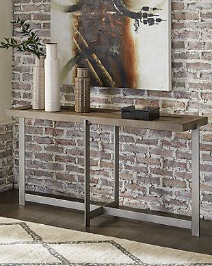 Krystanza Sofa Table, , rollover