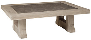 Hennington Coffee Table, , large