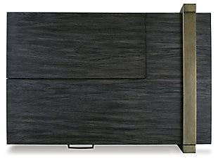 Forleeza Lift-Top Coffee Table, , large