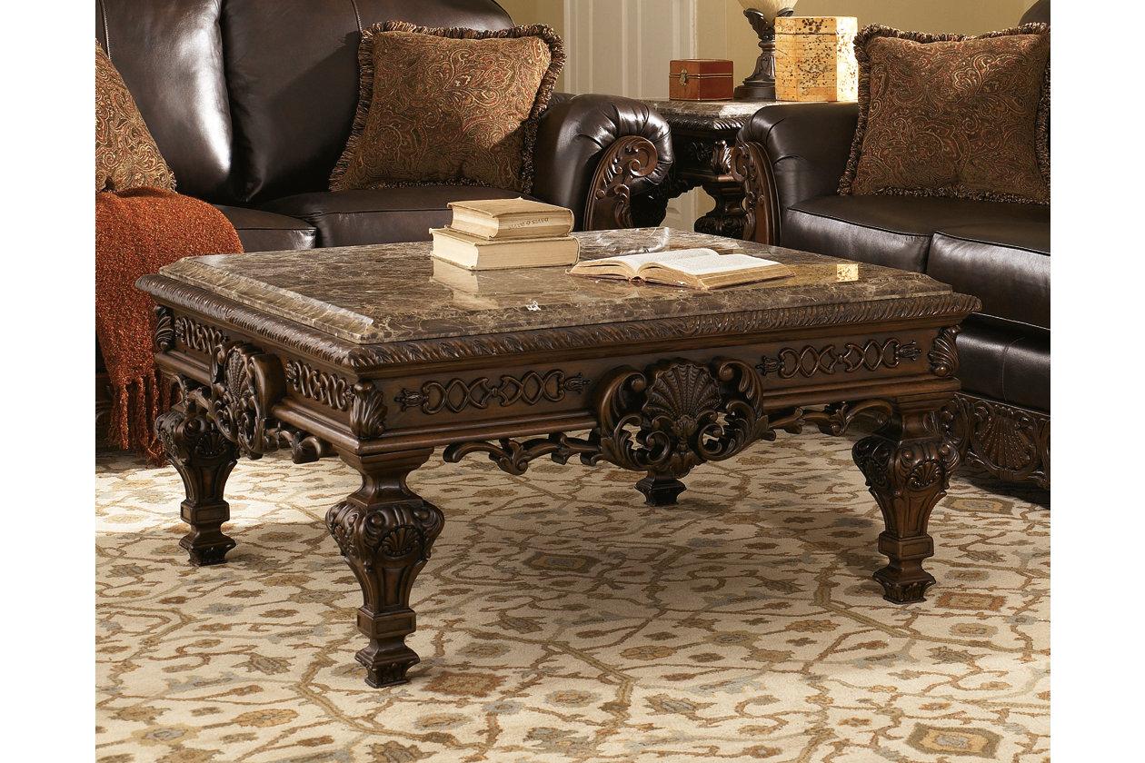 Miraculous Casa Mollino Coffee Table Ashley Furniture Homestore Inzonedesignstudio Interior Chair Design Inzonedesignstudiocom