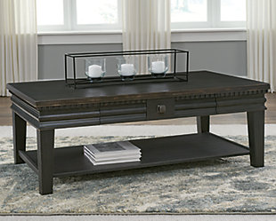 Miniore Coffee Table, , rollover