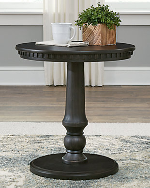 Miniore End Table, , rollover