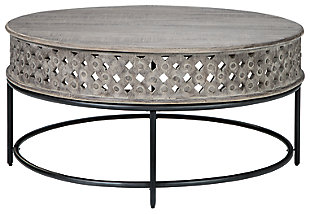 Rastella Coffee Table, , large
