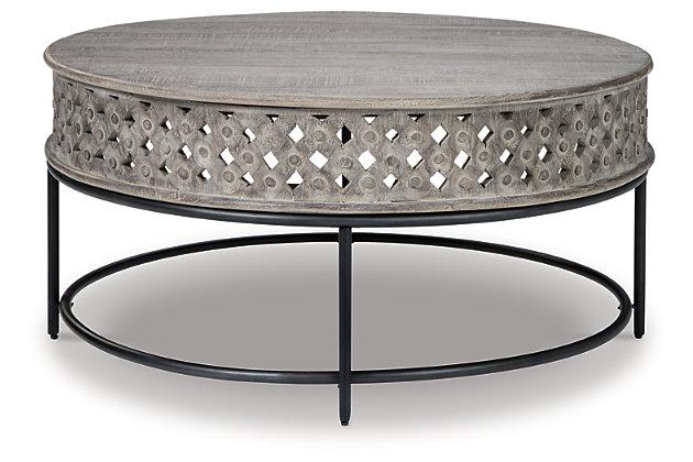 Rastella Coffee Table, , large