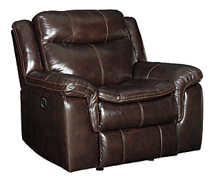 Lockesburg Recliner, , large