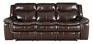 Lockesburg Power Reclining Sofa, , large