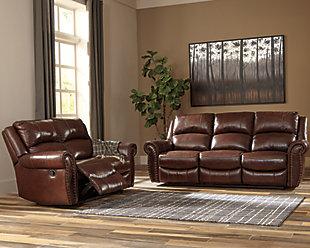 Bingen Sofa and Loveseat, , rollover