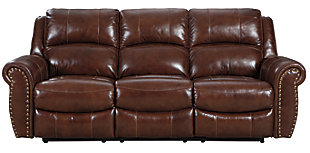 Bingen Reclining Sofa, , large