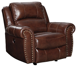 Bingen Power Recliner, , large