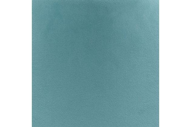 Dulcet Ottoman, Light Blue, large
