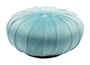 Bund Ottoman Light Blue