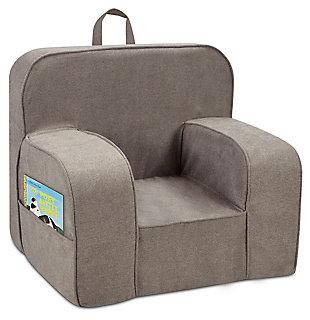 Toddler Mason Grab-n-go Foam Capstone Safari Chair, , large