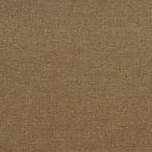 "EveryRoom Noah Wood Arm Futon with 6"" Coil Linen Mattress, Beige, large"