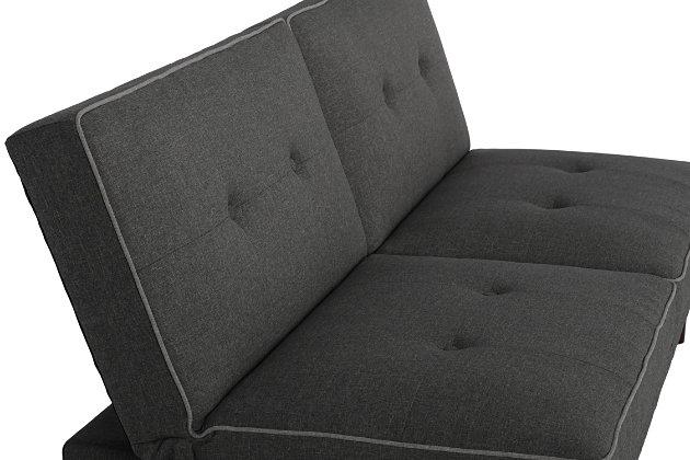 perma foam mattress double futon large doubleperafoam futons
