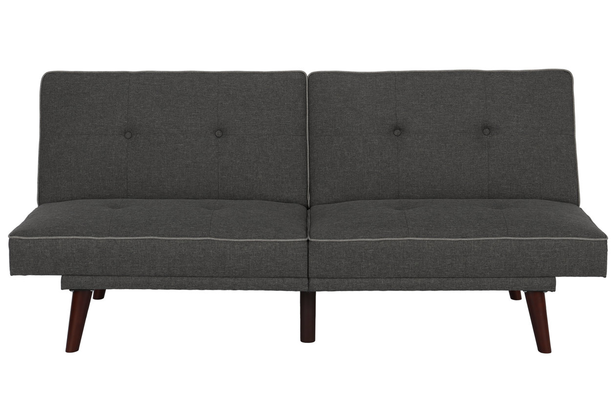 futon mexico - 28 images - buy colourmatch mexico 2 seater futon ...