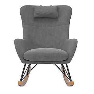 Atwater Living Margot Rocker Chair, , large