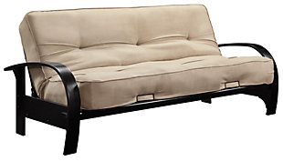 Madrid Futon, , large