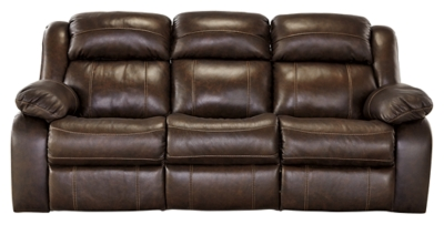 Branton Reclining Sofa Ashley Furniture HomeStore