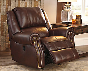Living Room Furniture Recliners recliners | ashley furniture homestore