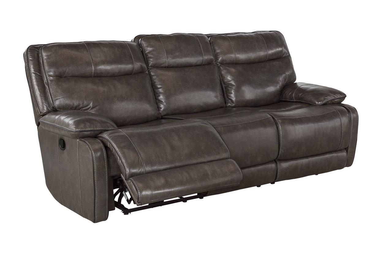 Images. Palladum Reclining Sofa   Ashley Furniture HomeStore