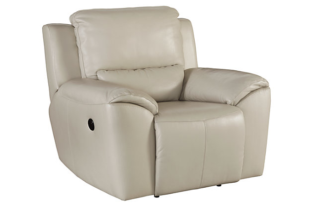 Valeton Power Recliner, , large