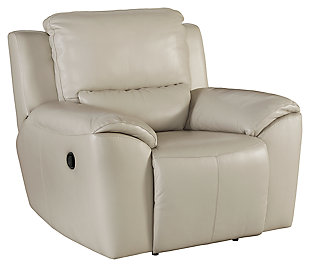 Valeton Recliner, , large