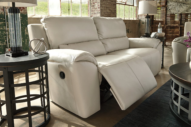 Valeton Reclining Sofa Ashley Furniture Homestore