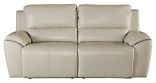 Valeton Reclining Sofa, , large