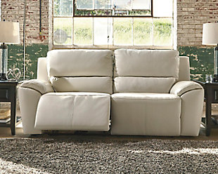 Valeton Power Reclining Sofa, , rollover