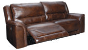 Catanzaro Power Reclining Sofa, , large