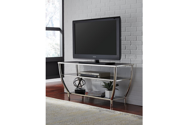"Blasney 49"" TV Stand, , large"