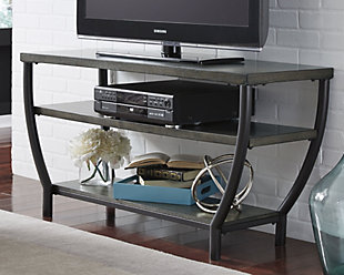 "Champori 49"" TV Stand, , large"