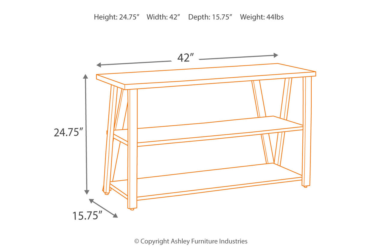 Genial Ashley Furniture HomeStore