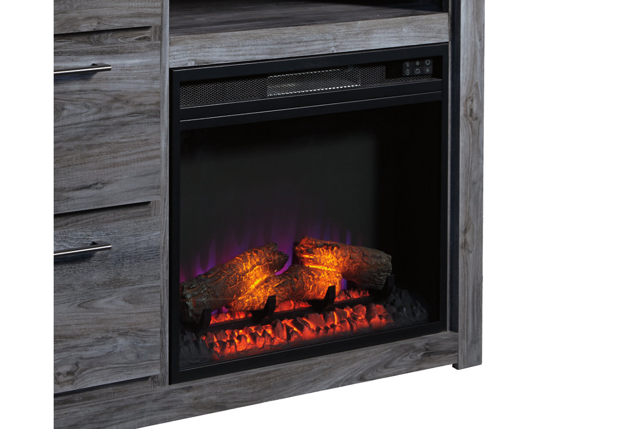 Sensational Entertainment Accessories Electric Fireplace Insert Ashley Home Interior And Landscaping Eliaenasavecom