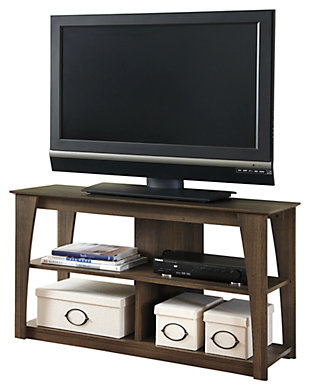 "Frantin 42"" TV Stand, , large"