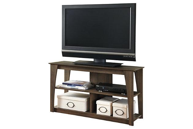 "Frantin 42"" TV Stand, , large"