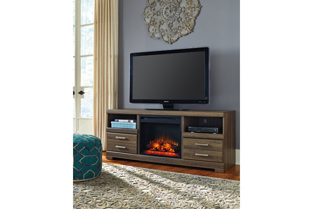 "Frantin 64"" TV Stand, , large"